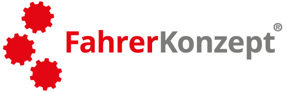Logo von FahrerKonzept